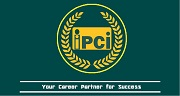 Indian Public Career Institute