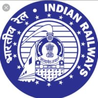 RRB NTPC Recruitment 2019: Apply for 35,377 railway jobs from today Online Link